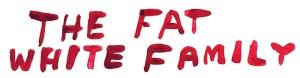 FatWhiteFamily_Logo_1