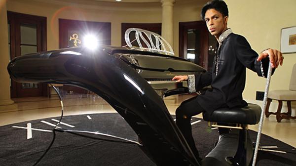 Prince and piano.jpg
