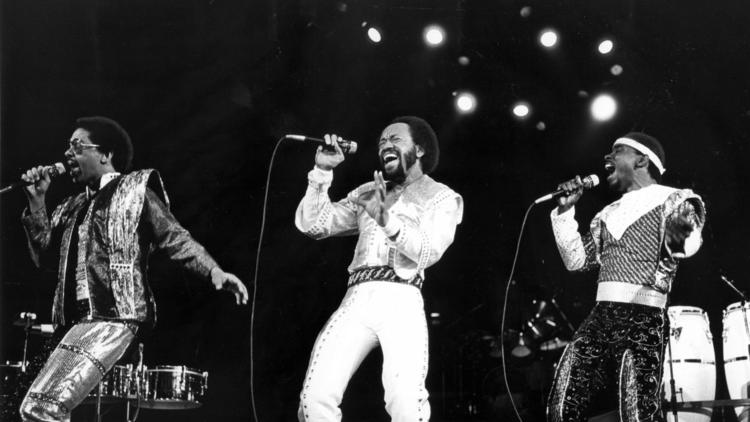 la-et-ms-earth-wind-fire-s-maurice-white-deliv-001